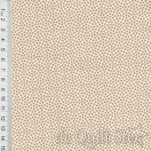 The Seamstress | Trim Vintage Linen [9774L]