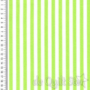 Mixology   Stripes Poison Green [21004-36]