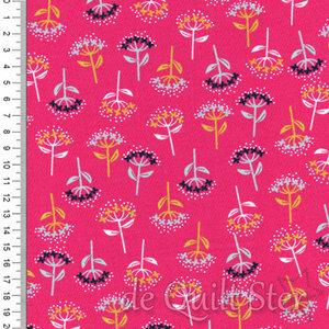 Adorn | Bloom Berry [1020-15]