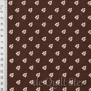 Antique Textiles Company | Chintz ca1820 [4005]