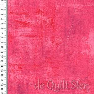 Grunge | Paradise Pink [30150-328]