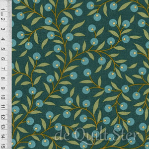 The Seamstress | Thimble Spruce [9771B]