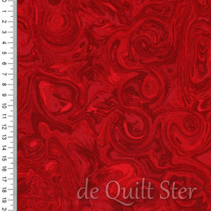 COUPON More is More | Marbella Ruby [1714-20] 74x110cm
