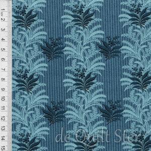 Bluebird | Frost Midnight [9838B]