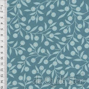 Bluebird   Frost Thimble [9771B1]