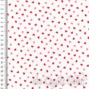 Holiday Essentials | Valentine Hartjes [20753-11]