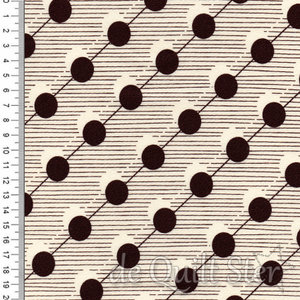Hadley   Shadow Dot Hydrangea [DS073]