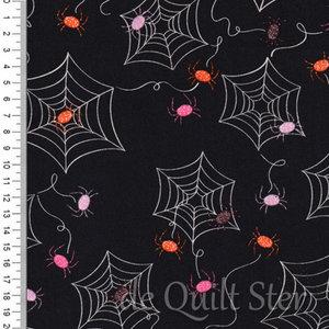 Spooky 'N Sweeter | Creeping It Real [13023]