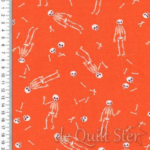 Spooky 'N Sweeter   Mister No Body [13018]
