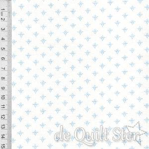 Crystal Lane | Crystal Shirting [2986-21]