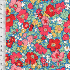 Liberty of London   Cosmos Flower  [5956A]