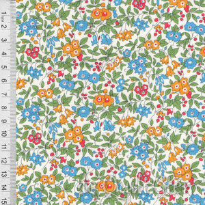 Liberty of London | Forget Me Not Blossom [5724D]