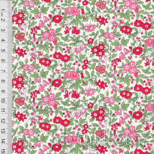 Liberty of London   Forget Me Not Blossom  [5727E]