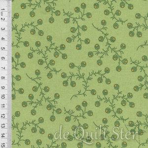 Trinkets 21 | Berries Spanish Moss [9825G]
