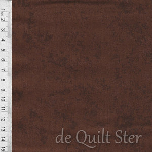 COUPON Spraytime   Cocoa [2800V57] 64x110cm